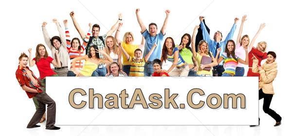 Sizlere Özgü Chat Hizmeti