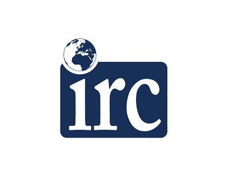 IRC Chat Odaları Burada