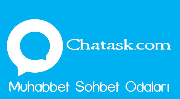 Muhabbet Sohbet Odaları Muhabbet Chat